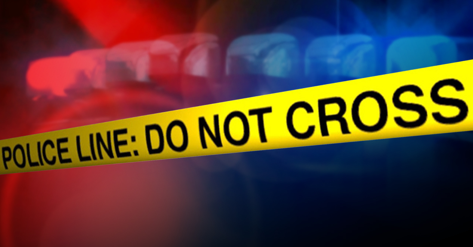 Rockford Police search for attempted armed robbery suspect
