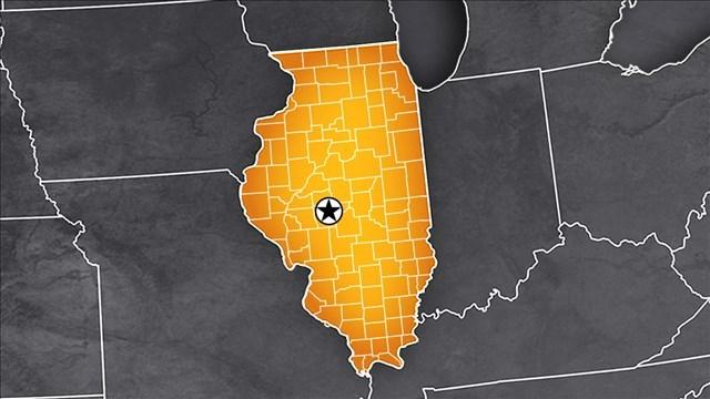 Illinois Supreme Court blocks redistricting proposal from ballot