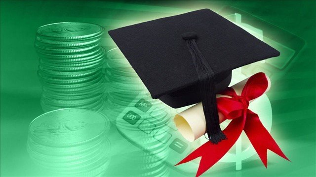 Regents prepare to increase out-of-state tuition