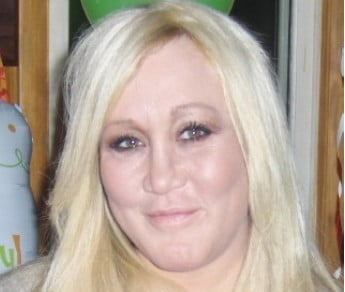 Woodstock Police Say Missing Woman May Be In Danger Wrex Com Rockford S News Leader