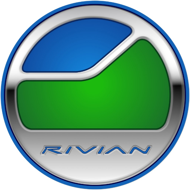 Former Mitsubishi Plant In Normal Now Owned By Rivian Automotive