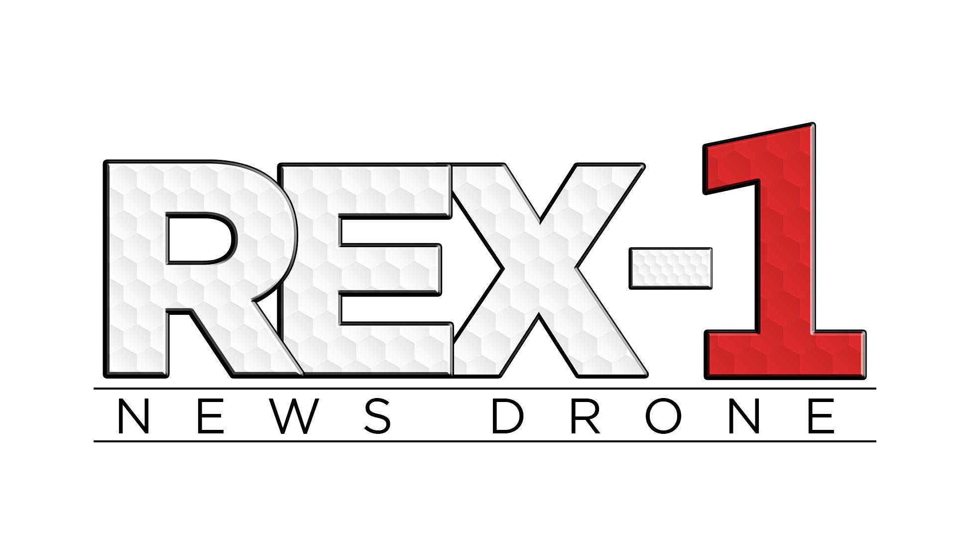 REX-1