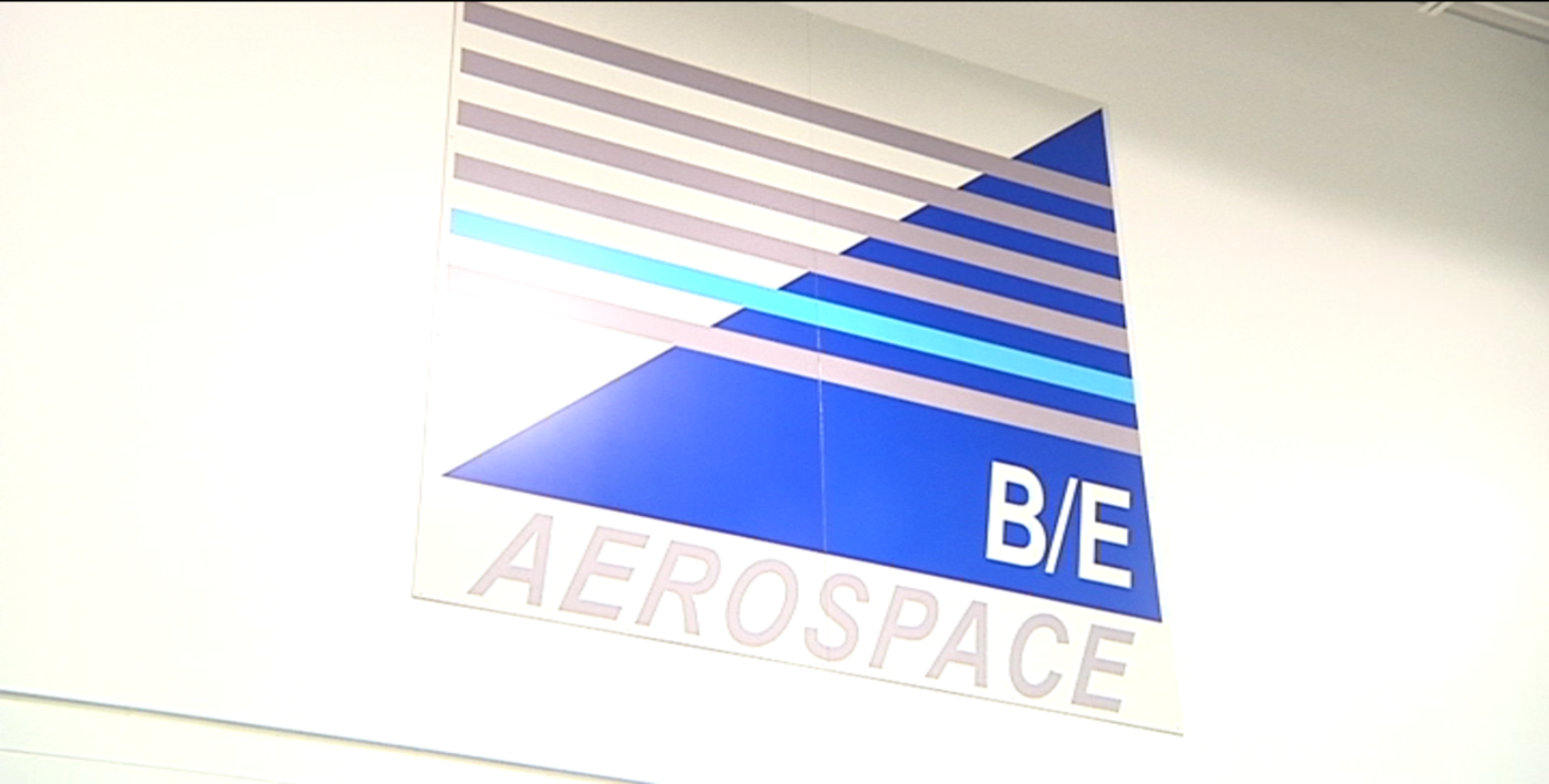Rockwell Collins Completes Acquisition Of B/E Aerospace