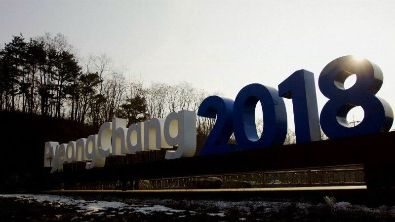 South Korean official: Too late to host 2018 Olympics with North Korea
