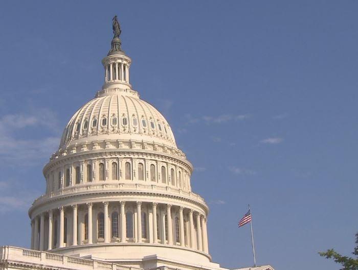 U.S. House, Senate set to vote on final $1.5 trillion tax overhaul