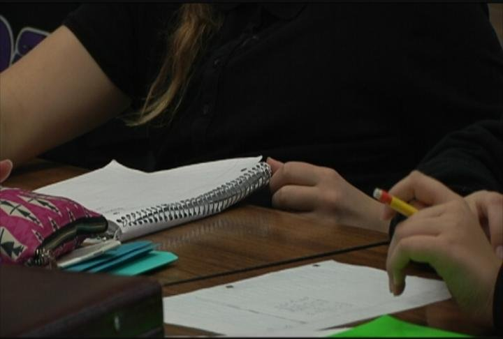Tax credit scholarship program may impact both private and public schools in the Stateline