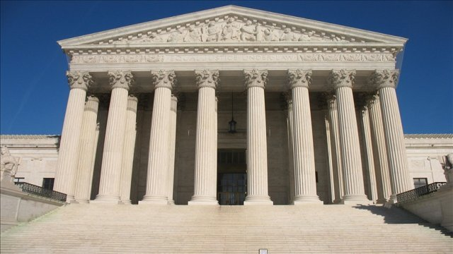 Supreme Court ruling could affect 50 Arkansas inmates