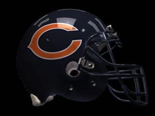 Chicago-Bears-Helmet.jpg