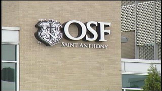 OSF.jpg
