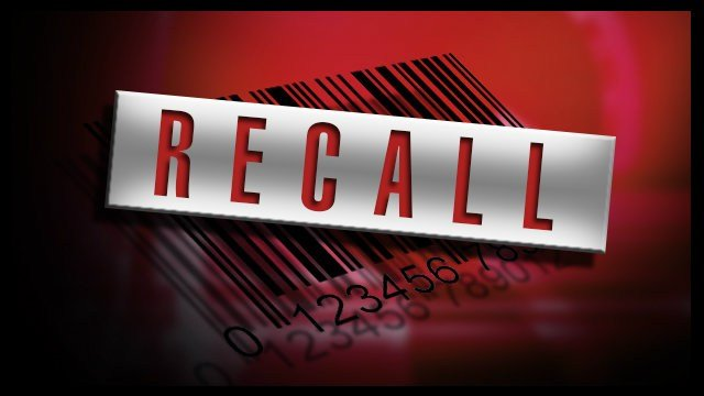 Almost 37000 pounds of 'ready-to-eat' chicken, turkey salads recalled