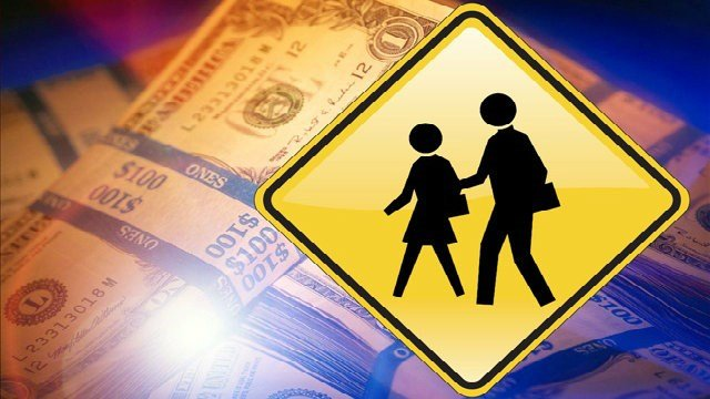 IL senate schedules rare Sunday session to address school funding