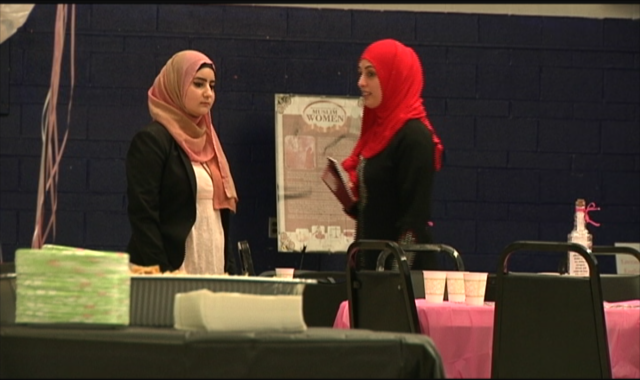 muslim single women in la crosse This social group is aimed to connect fun peeps in the la crosse area,  la crosse social group la crosse, wi  our membership is a diverse mix of singles and.