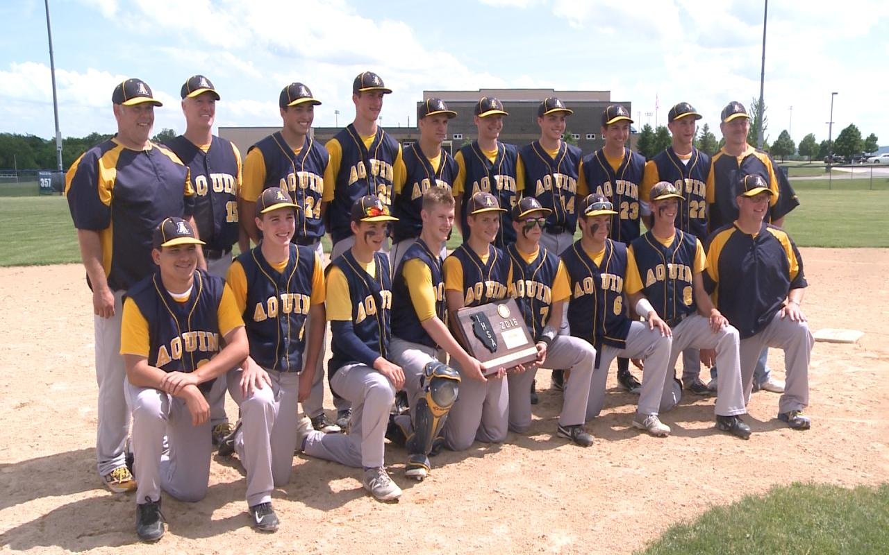 Sectional and Regional Championship Saturday - WQOW TV ...