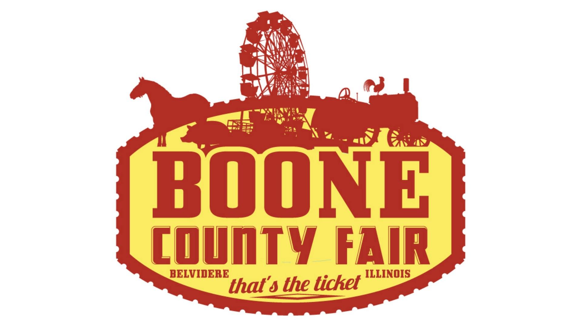 Illinois boone county belvidere - Belvidere Wrex The Boone County