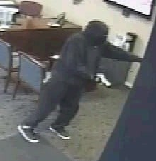 Surveillance photos of bank robbery suspect released may for Jewelry stores in eau claire wi