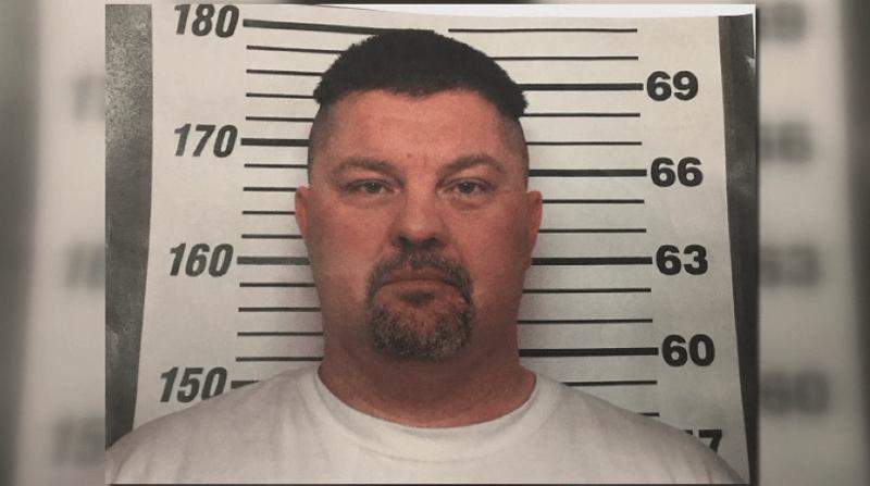 Man arrested for impersonating FBI agent - WVVA TV Bluefield