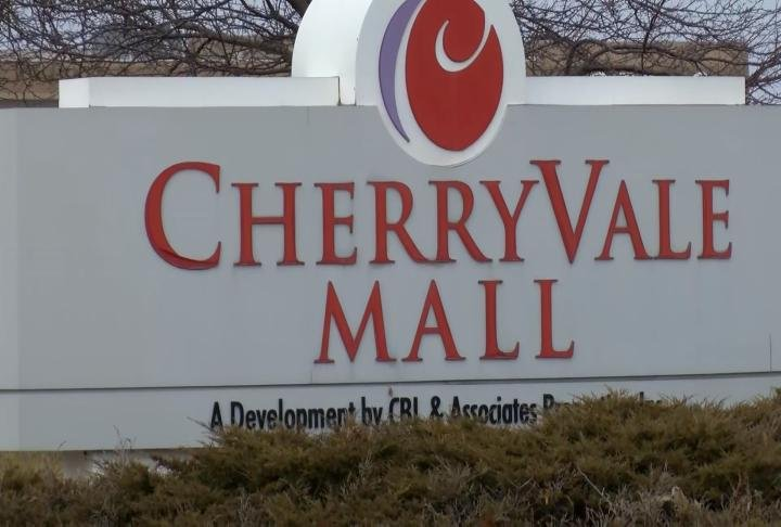 cherryvale dating There were two associates standing by the cash register talking about not going all the way with the new guy she is dating  cherryvale mall sephora inside jcpenney.