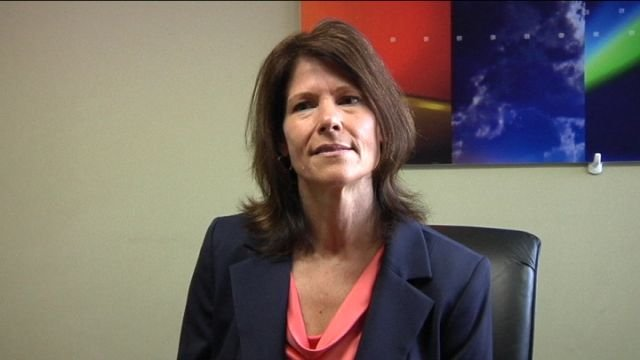 Bustos Votes for Obamacare Exemption for Congress...