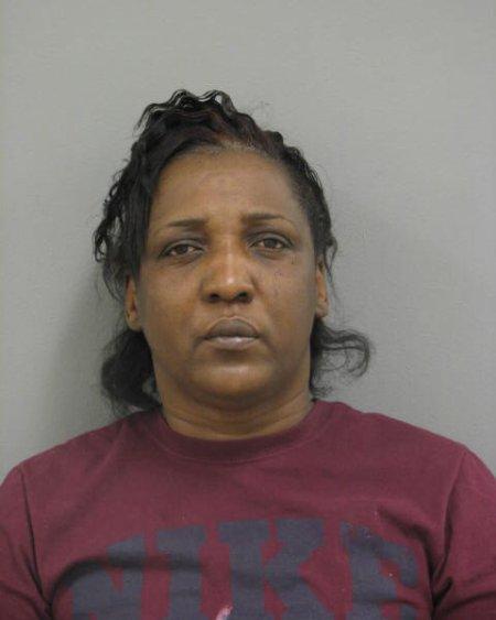 arrested in School Street drug bust