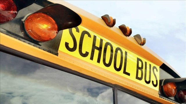 District 145 Comes To Agreement With Bus Driver Union Wrex