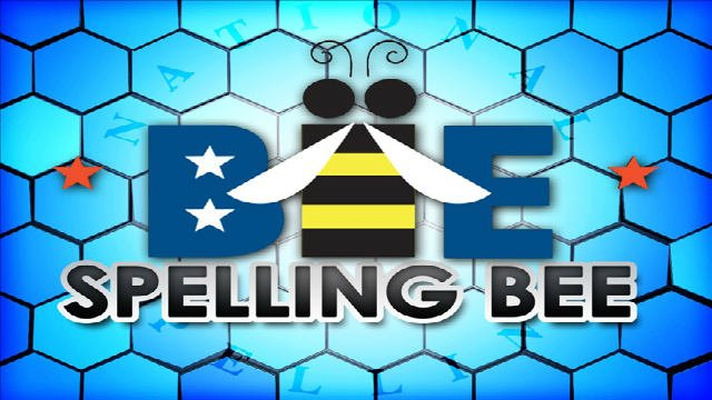 national spelling bee sees tie in 52 years kwwl