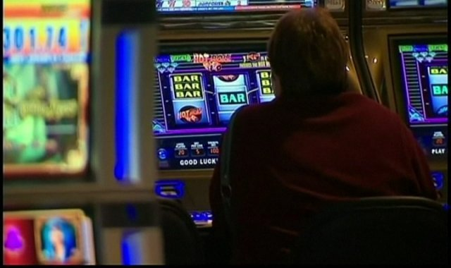 Gambling rockford illinois