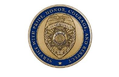 Janesville police