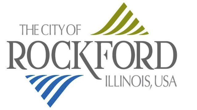 City of rockford water praised in recent iepa survey for Community motors mason city ia