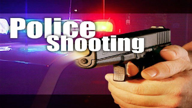 Wand Tv Local News Headlines = decatur man with bb gun, knife shot by police  wrexcom