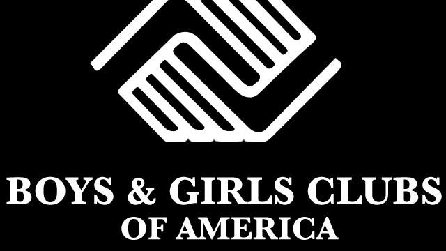 Il budget impasse threatens boys and girls club members for Budget motors of wisconsin