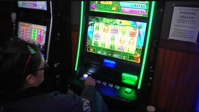 video slots in rockford il